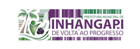Prefeitura Municipal de Inhangapi | Gestão 2021-2024